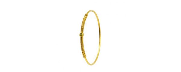 bijoux de la marque LA2L